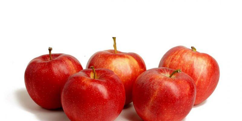 Lợi ích không ngờ của táo, nguy cơ chống ung thư tuyến tiền liệt ở nam giới