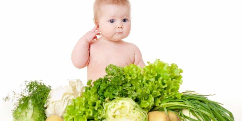 """Mẹo: """"Bỏ túi ngay"""" kinh nghiệm khi trẻ sơ sinh bị táo bón"""
