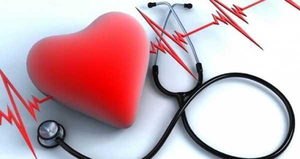Nguyên nhân gây ra bệnh cao huyết áp và kiến thức cần biết