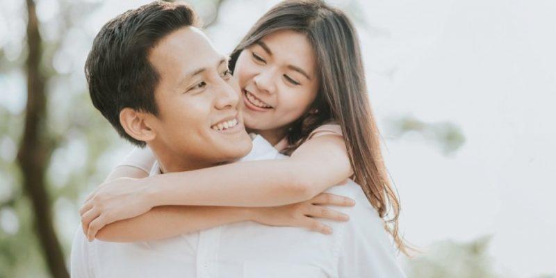 Phụ nữ hiện đại đã duy trì hôn nhân bền vững ra sao?