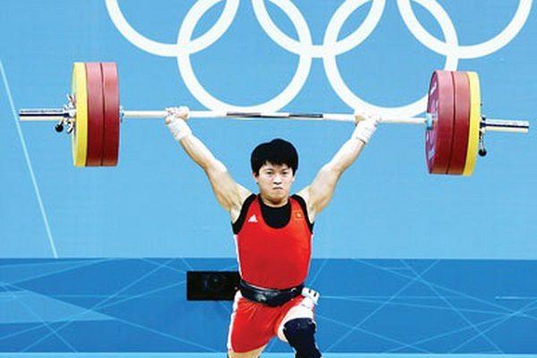 Olympic 2012 Việt Nam bất ngờ nhận huy chương đồng cử tạ