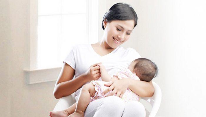 TOP 20 bài hát ru cho bé ngủ cực hay và ý nghĩa các bà mẹ nên biết