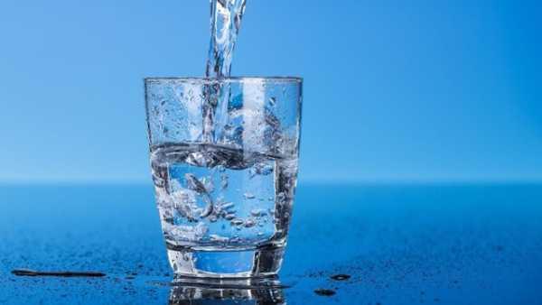 Tầm quan trọng của uống nước? Khung thời gian uống nước hiệu quả